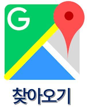Web-Map.JPG