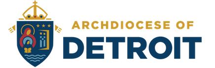 Detroit1.png