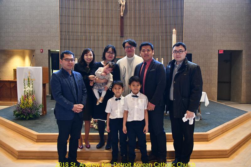 2018_Easter Infant Baptism.jpg