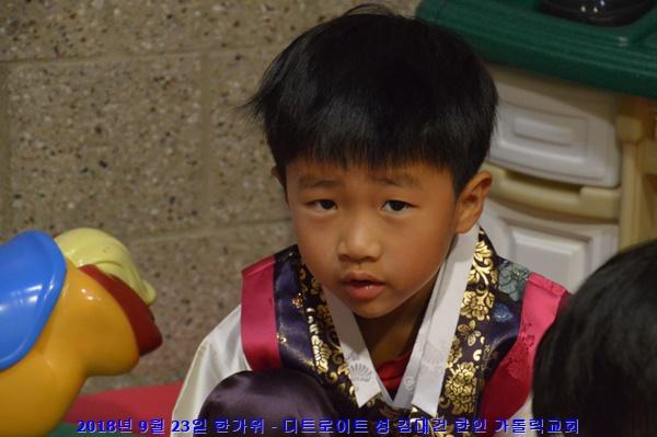 DSC_9083.JPG