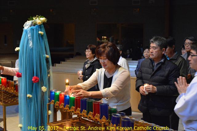 KCC_0974.jpg